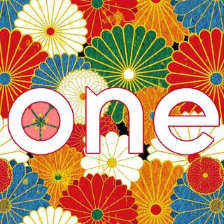 69.T1080_kimono.jpg