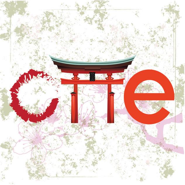 63.T1080_spring in torii.jpg