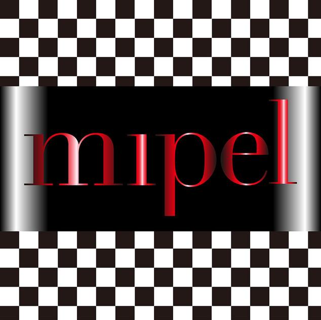 36.M1080_chequerlife.jpg