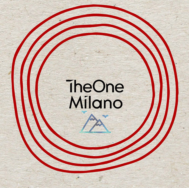 46.T1080_the one milano.jpg