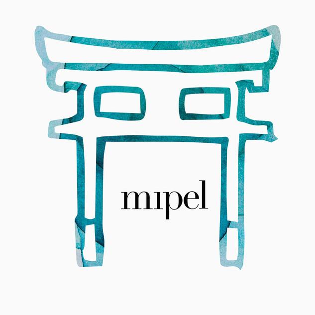 46.M1080_mipel.jpg
