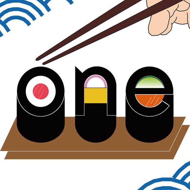 26.T1080_OSUSHI.jpg
