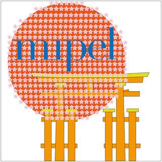 52.M1080_Japanimage.jpg