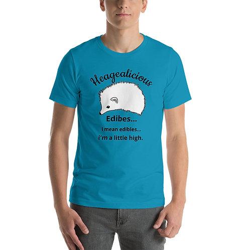 I'm High T-Shirt