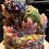 Thumbnail: Crazy Funfetti Celebration Cake