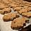 Thumbnail: Keto Cheese Crackers