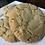Thumbnail: Peanut Butter Cookies