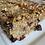 Thumbnail: Quinoa Berry Bars