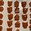 Thumbnail: Micro Gummies