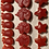 Thumbnail: Cherry Chuckles