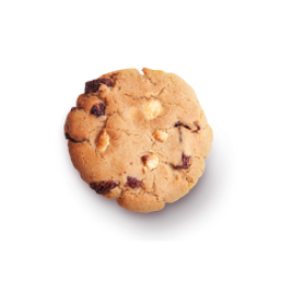IMGS_web_cookie_morango.png