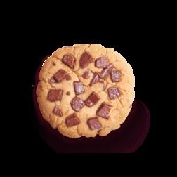 IMGS_web_cookie_tradicional.png