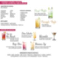 Folhas_Bebidas_v01-3.jpg