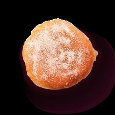 IMGS_web_donut_recheado_banana.png