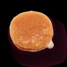 IMGS_web_donut_recheado_tiramissu.png
