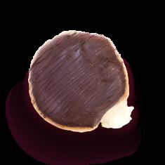 IMGS_web_donut_recheado_boston_cream.png