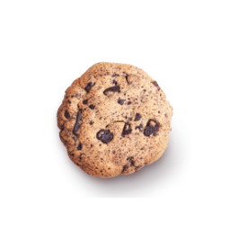IMGS_web_cookie_biscuit.png