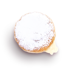 IMGS_web_donut_recheado_milk.png