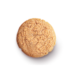 IMGS_web_cookie_pacoca.png