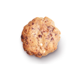 IMGS_web_cookie_avela.png