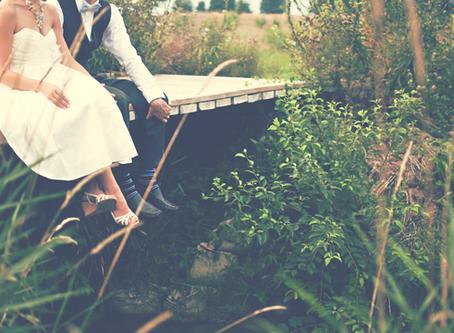 Casamento Sustentável