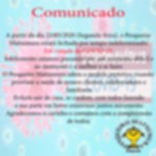 Comunicado covid 19.jpg