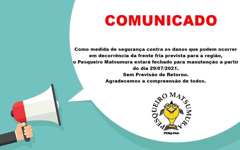 comunicado FRIO.jpg