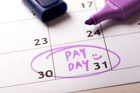 Can You Live Off One Paycheck?