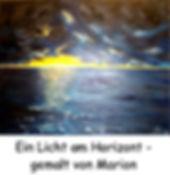 Malkurs_2019_05_23_MarionD.jpg