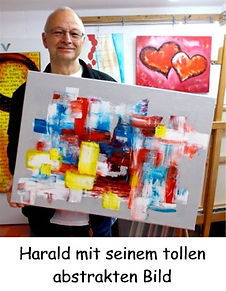 Malkurs_2019_05_23_Harald.jpg