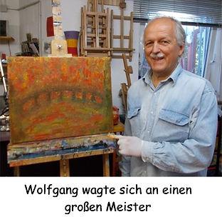 Malkurs_2019_05_18_Wolfgang.jpg