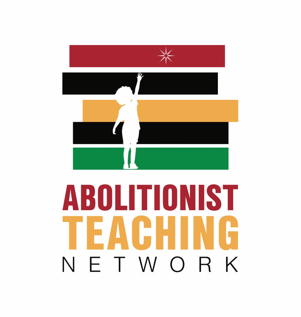Abolitionist Teaching Network