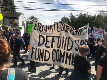 Activism 4.jpg
