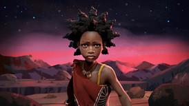 An Anti-Racist Animation Syllabus — Fantasy/Animation #AntiRacism #Fantasy #Animation