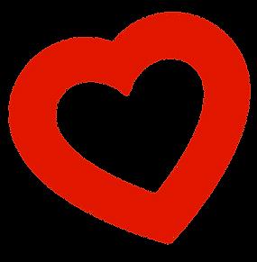Heart-glyph (2).png
