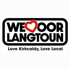 Love Oor Lang Toun Kirkcaldy.png