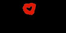 LOLT_logo(black_red) (1).png