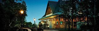 casino-mont-tremblant.jpg