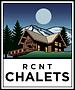 RCNT-FINAL-rcntchalets-web.png