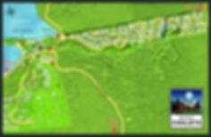 CarteSite_RCNT.jpg