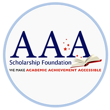 acc-AAA(1).png