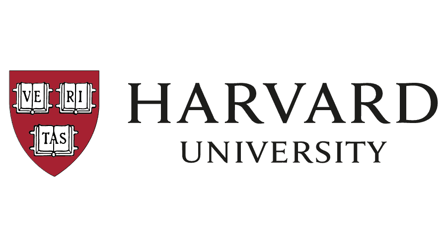 harvard-university-vector-logo (1).png