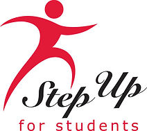 Step+Up+Logo.jpg