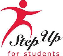 Step+Up+Logo.jpg