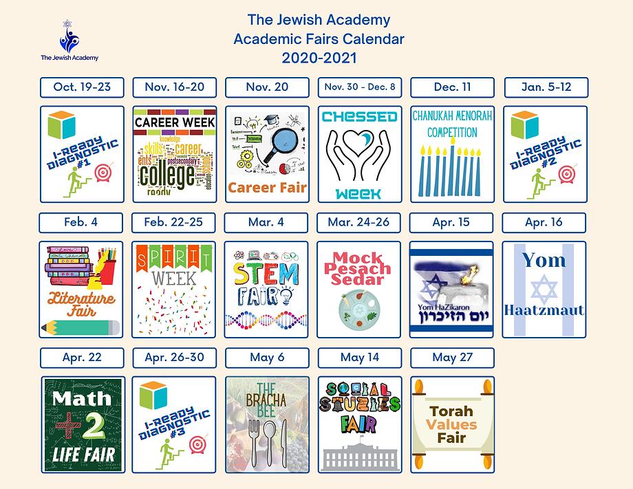 Academic Calendar.png