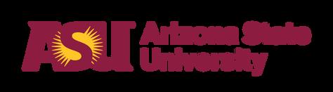 asu_logo_1.png