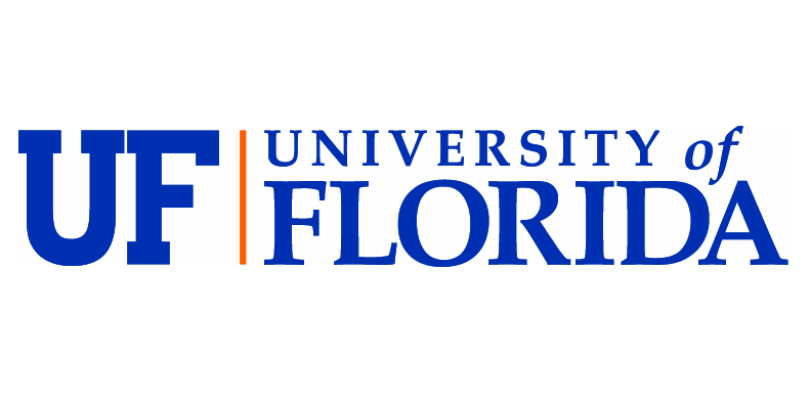 university-of-florida-logo.png