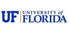 university-of-florida-logo.png
