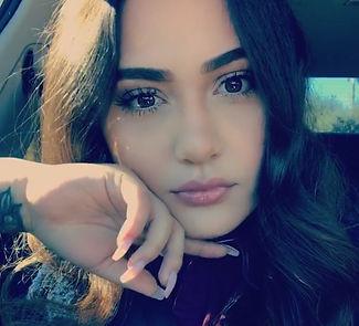 Priscilla Peralta