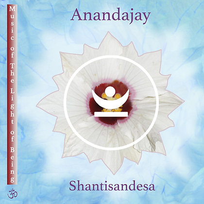 Shantisandesa: Messages of Peace
